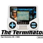 Pica-Pica firmasının geliştirdiği online Game Boy